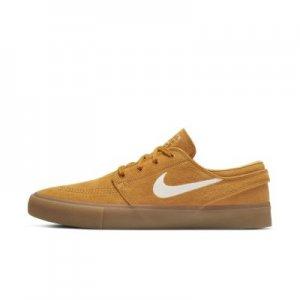 Обувь для скейтбординга SB Zoom Stefan Janoski RM Nike