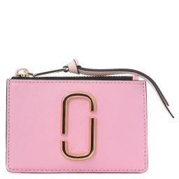 Ключница M0013359 розовый MARC JACOBS