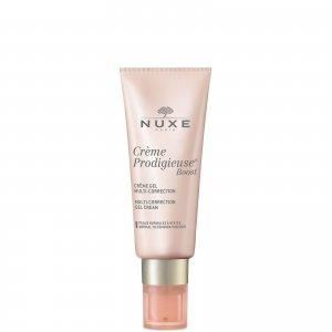 Корректирующий крем-гель Creme Prodigieuse Boost Multi-Corrective Gel Cream NUXE