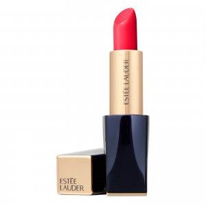 Pure Color Envy Sculpting Lipstick 0.12 oz (Various Shades) - Burn It Estée Lauder