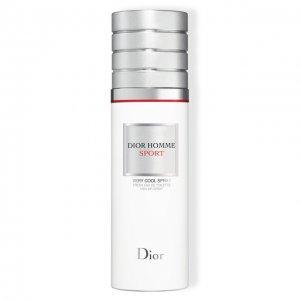 Туалетная вода Homme Sport Very Cool Spray Dior. Цвет: бесцветный