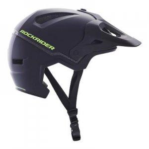 Шлем Для Горного Велосипеда All-mountain ROCKRIDER