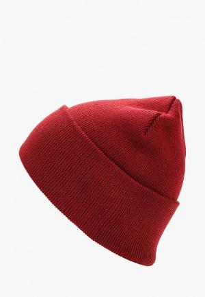 Шапка Five Seasons NILO HAT. Цвет: красный