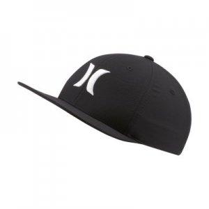 Бейсболка для мальчиков Hurley Dri-FIT One And Only Nike