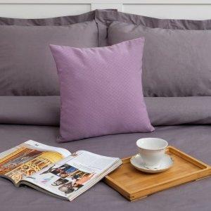 Декоративная подушка Этель