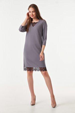 Нарядное платье Victoria Filippova