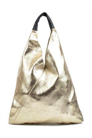 Bag Isabella Rhea. Цвет: gold
