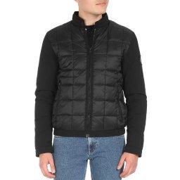 Куртка J30J315689 черный CALVIN KLEIN JEANS
