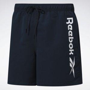 Плавательные шорты Woven Reebok