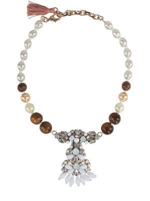 Ожерелье LES COPAINS