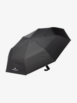 Зонт TOM TAILOR