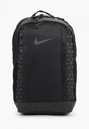2e110230 Детские рюкзаки Nike купить в интернет-магазине LikeWear.ru