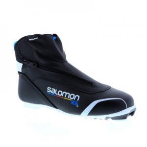 Взрослые Ботинки Для Беговых Лыж Классического Хода Xc S Rc8 Cl SALOMON