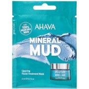 Single Use Clearing Mask 6ml AHAVA