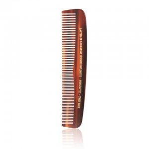 Гребень для бороды Beard Comb 8,3 см Baxter of California