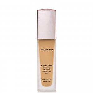 Flawless Finish Skincaring Foundation 30ml (Various Shades) - 200N Elizabeth Arden