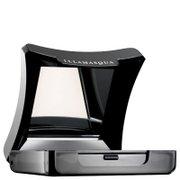 Консилер Skin Base Lift Concealer 2,8 г (различные оттенки) - White Light Illamasqua