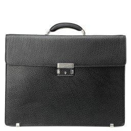 Портфель R170126 черный GERARD HENON