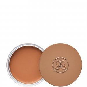 Cream Bronzer (Various Shades) - Golden Tan Anastasia Beverly Hills