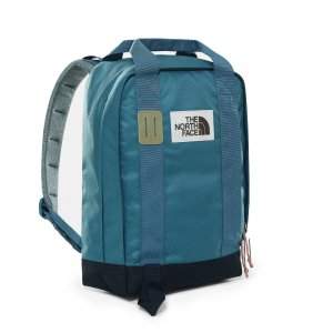 Рюкзак TOTE PACK North Face