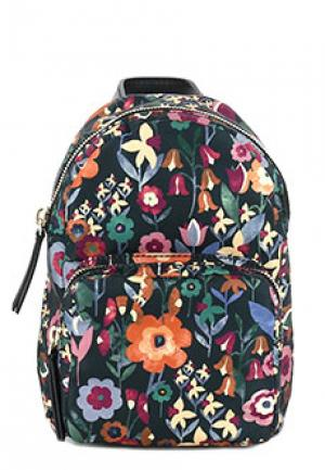 Рюкзак VALENTINO RED. Цвет: разноцветный