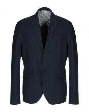 Пиджак BICOLORE®. Цвет: темно-синий