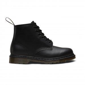 Ботинки 101 Smooth DR.MARTENS