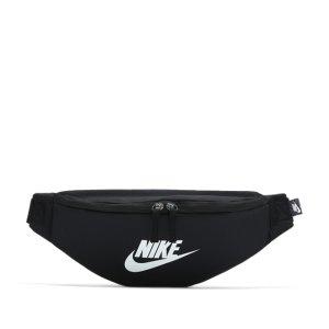 Поясная сумка Heritage - Черный Nike