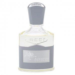 Парфюмерная вода Aventus Cologne Creed. Цвет: бесцветный
