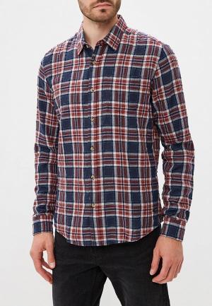 Рубашка Colins Colin's. Цвет: разноцветный