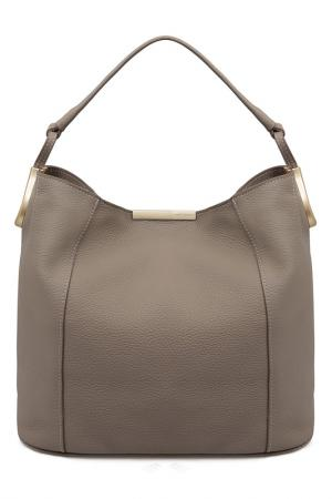 Bag Laura Ashley. Цвет: brown