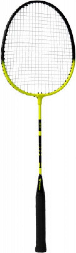Ракетка для бадминтона AIR 5.0 Torneo. Цвет: желтый