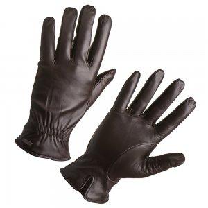 Др.Коффер H740086-41-09 перчатки мужские (8,5) Dr.Koffer