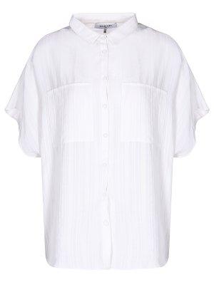 Блуза из вискозы GERARD DAREL