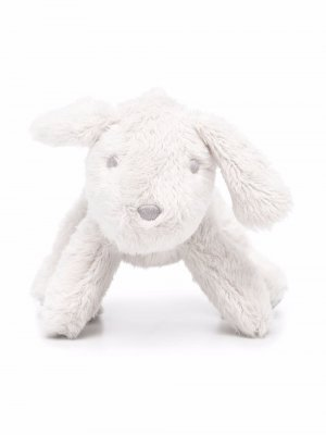 Мягкая игрушка Lucien в виде собаки Tartine Et Chocolat. Цвет: серый