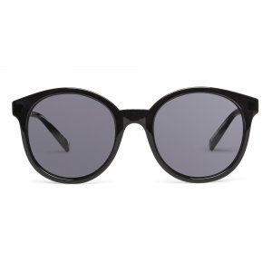 Солнцезащитные очки Rise and Shine VANS. Цвет: белый