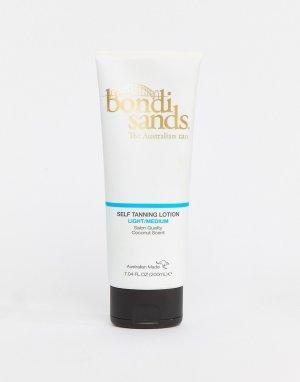 Лосьон-автозагар Bondi Sands