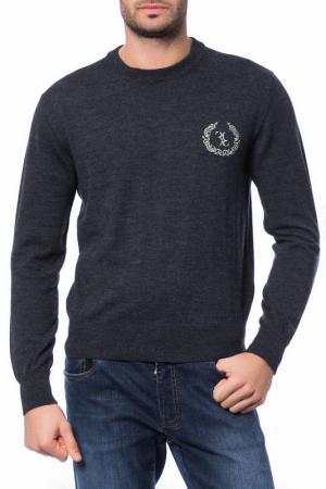 Sweater Billionaire. Цвет: grey
