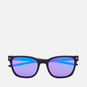 Солнцезащитные очки Ojector Oakley. Цвет: фиолетовый