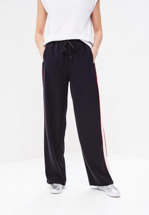Брюки Calvin Klein Jeans CA939EWBCAW3. Цвет: черный