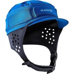 Шлем Для Серфинга OLAIAN