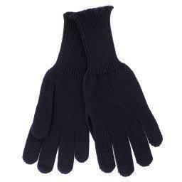 Перчатки 6001M черно-синий CALZETTI