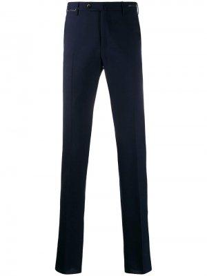 Классические брюки чинос кроя слим Pt01