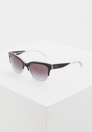 Очки солнцезащитные Ralph Lauren RA5247 56958G. Цвет: черный