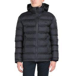Куртка BH7460R темно-синий LACOSTE
