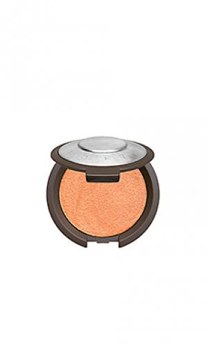 Румяна luminous BECCA. Цвет: оранжевый