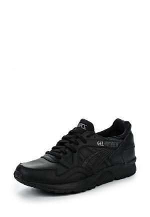 Кроссовки ASICS GEL-LYTE V. Цвет: черный