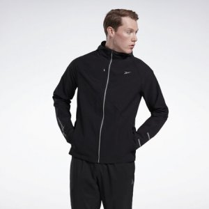 Спортивная куртка One Series Running Reebok