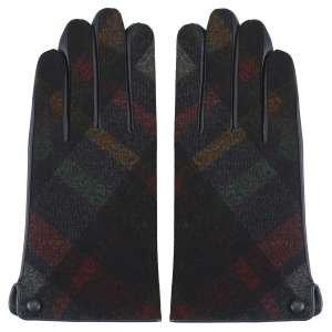 Перчатки Ekonika EN33206-multi-21Z. Цвет: мультиколор