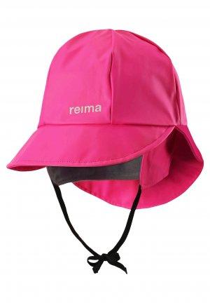 Шапка для дождя Rainy Reima